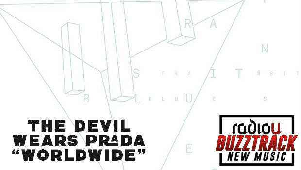 The Devil Wears Prada – Worldwide