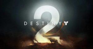 ObadiahPlays: Destiny 2