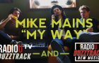 Mike Mains – My Way