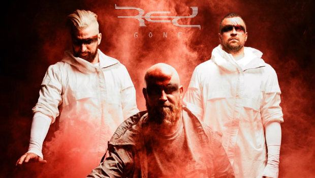 RED offers PledgeMusic perks for next album
