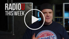 RadioU TV 2