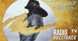 Brinson – White Gold