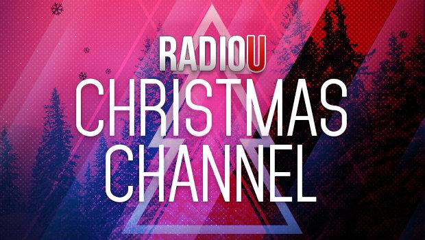 RadioU's Christmas Channel