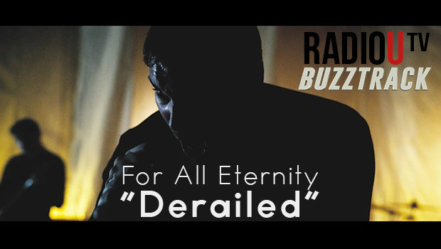 For All Eternity – Derailed