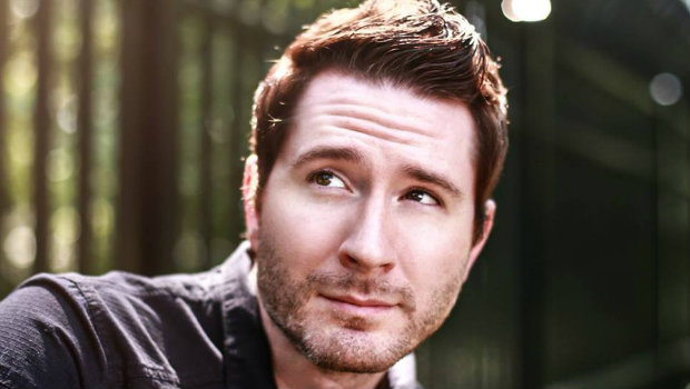 Owl City makes us all wait longer…