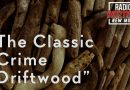 The Classic Crime – Driftwood