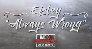 Eisley – Always Wrong