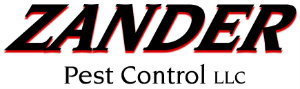 Zander Pest Control