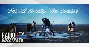 For All Eternity – The Vacated