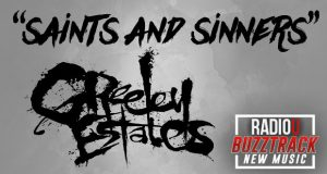 Greeley Estates – Saints And Sinners