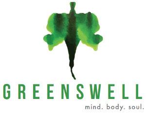Greenswell