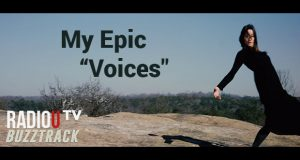 My Epic – Voices