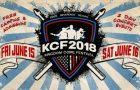 Kingdom Come Fest