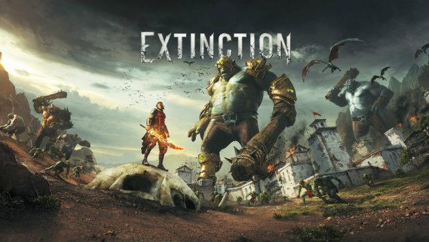 ObadiahPlays Extinction