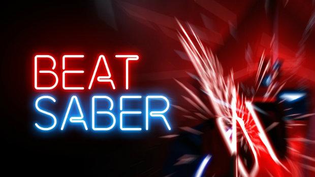 ObadiahPlays Beat Saber