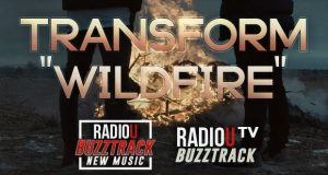 Transform – Wildfire
