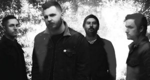 Thrice lets you choose their setlist