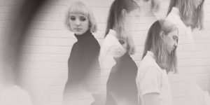 Eisley releases acoustic album