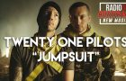 twenty one pilots – Jumpsuit