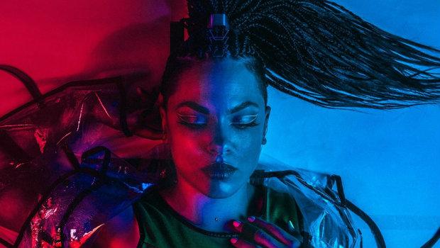 VERIDIA gets one step closer to new album