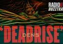 DENS – Deadrise