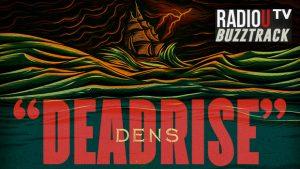 DENS - Deadrise