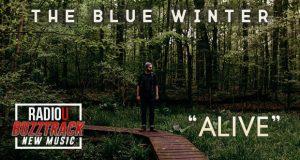 The Blue Winter – Alive