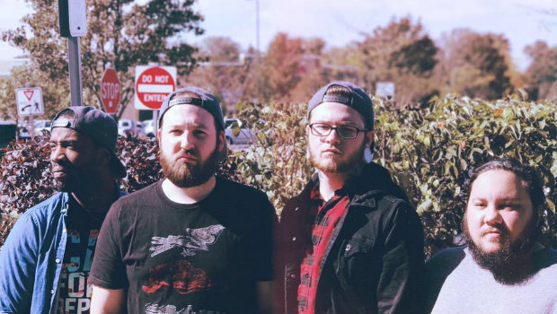 Reverie releases debut EP