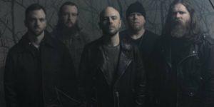 Demon Hunter shares two new tracks