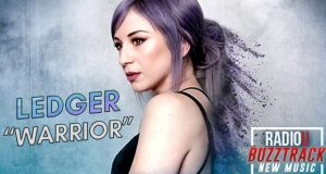 Ledger – Warrior