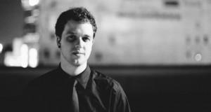 Fusion's Har Meggido releases new record