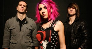 Icon For Hire on The RIOT