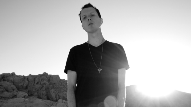 "Manafest releases ""Throw It Away"" video"