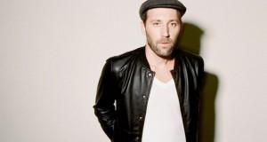 Mat Kearney to release new single