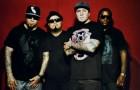 POD team up with Flyleaf for summer tour