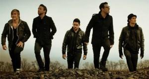 2012 Recap: New albums