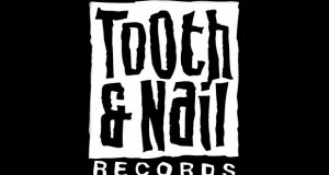 Tooth & Nail Records to release documentary
