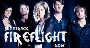 Buzztrack: Fireflight – Now