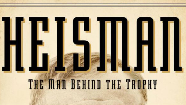 John Heisman: The Man Behind The Trophy