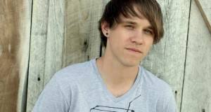 Jason Dunn (Hawk Nelson) on The RIOT