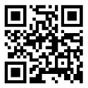 QR code for mobile apps