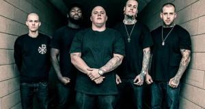 Those Who Fear announces new album details