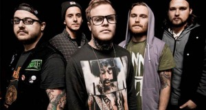 Hundredth to release a double EP in 2013