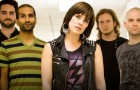 """Out today: Flyleaf – """"Who We Are EP"""""""