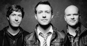 Hawk Nelson releases new song previews