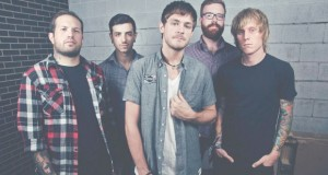 "Out today: The Color Morale – ""Know Hope"""