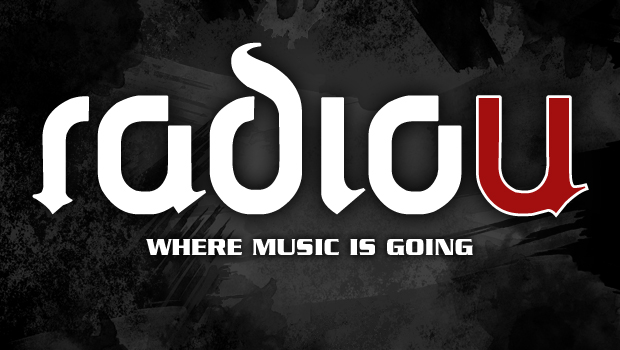 RadioU: Where Music Is Going