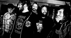 Norma Jean announces two new tours