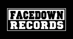 Facedown Records release FREE Winter Sampler