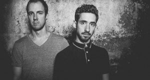 """CADETS release new song, video for """"Dark Side"""""""